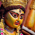 Durga Puja | The Greatest and Grandest Festival of India | One of The Most Popular Hindus Festival
