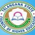 Telangana TS ICET Hall Ticket Download 2016 at www.tsicet.org