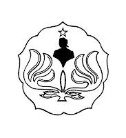 CONTOH PROPOSAL PKM AI (ARTIKEL ILMIAH) BIDANG SOSIAL KELOMPOK TANI
