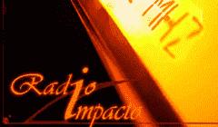 Impacto 102.1 FM