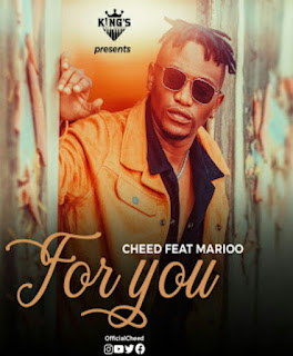 Download Audio | Cheed Ft  Marioo Mp3