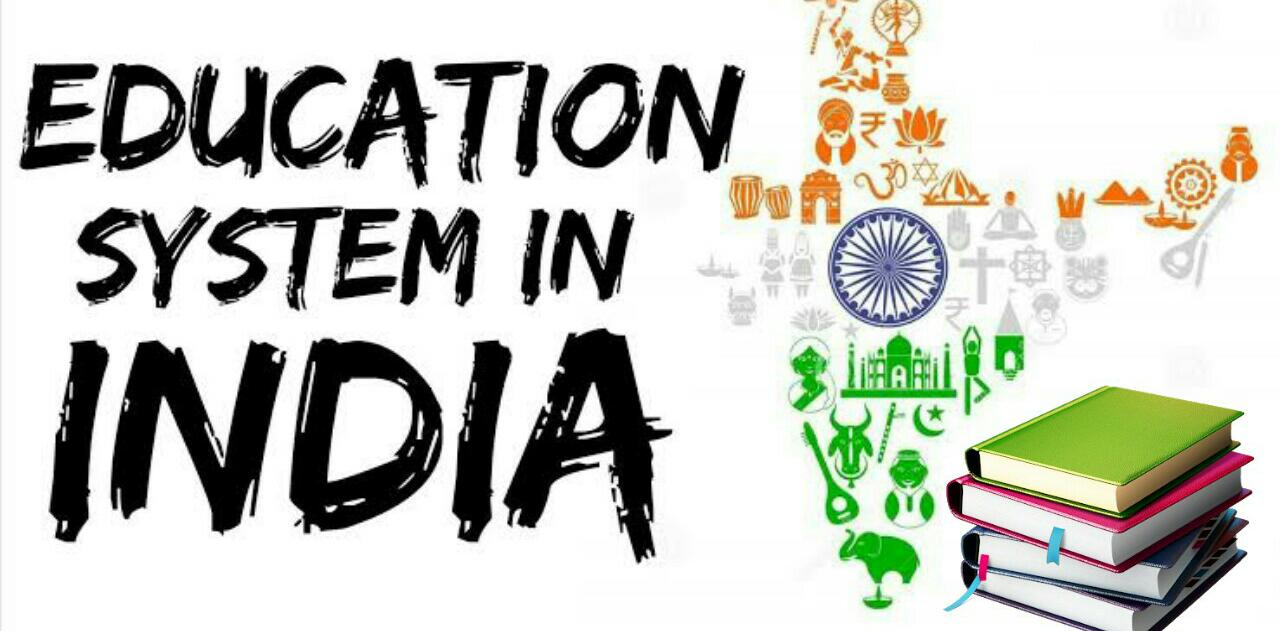 education system in india  education system in india essay  education system in india  education system in india essay   learning  bihar   all about education information in hindi