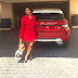 Here's Why Zahara Might Allegedly Lose Her House!