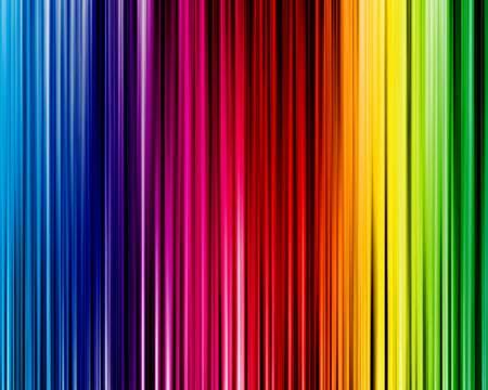 Todo, en Color