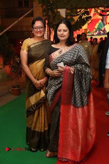 Shatamanam Bhavathi Audio Launch Stills  0105.JPG