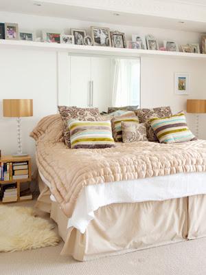 Interior Design Home Decor Furniture Amp Furnishings