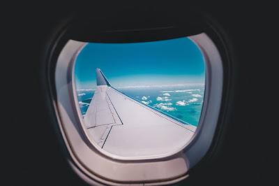 كيف تحافظ اموالك  لمدة اطول اثناء السفر