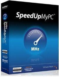 speedupmypc 2013 v5.3.0.14