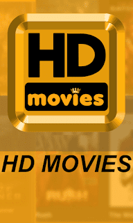 HD Movies Free 2019 – Full Online Movie v6.5 APK is Here !