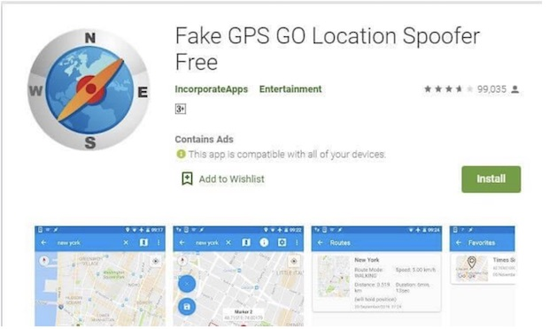 Change-GPS-Location-5