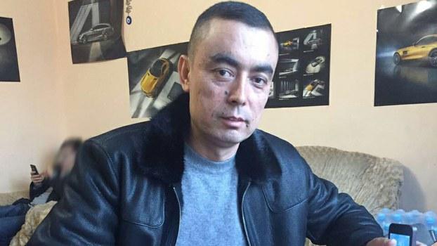 Pergi Haji, Muslim Uighur Dihukum Mati Di Xinjiang