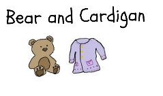 addy-bears-and-cardigans-logo