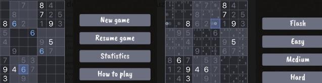 تحميل لعبة السودوكو اليابانية تحميل لعبة سودوكو برابط مباشر تحميل لعبة سودوكو للكمبيوتر من ماى ايجى تحميل Sudoku Free لعبة سودوكو للمبتدئين شبكات سودوكو تحميل لعبة سودوكو للموبايل حل سودوكو اليوم