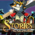 Stories The Path of Destinies Remastered PLAZA-3DMGAME Torrent Free Download