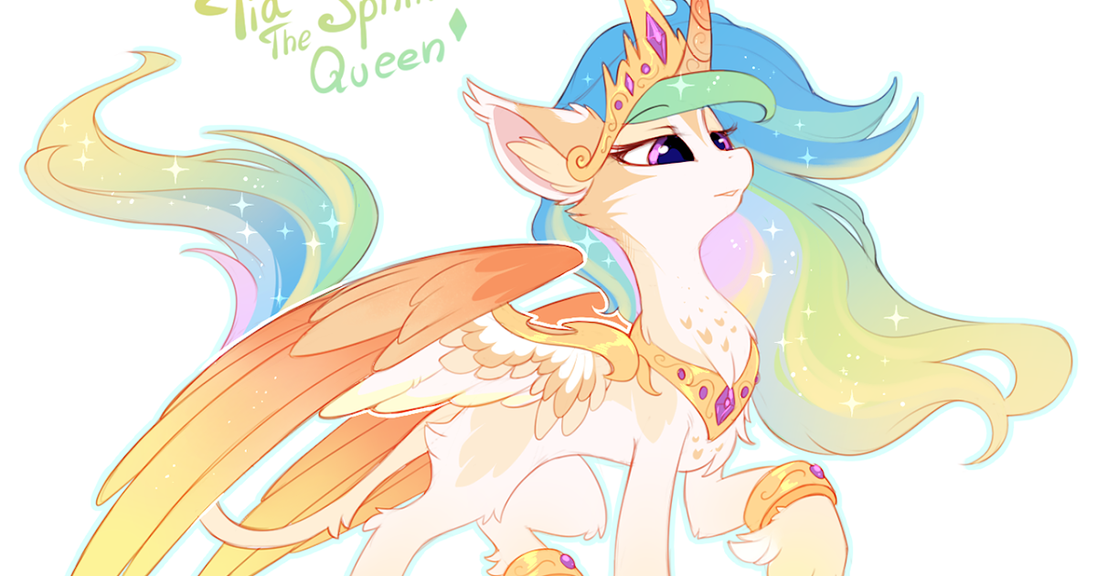 Equestria Daily Mlp Stuff Open Art Event Sphinxify A