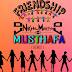 Musthafa - Remix | Dj Nikhil Martyn