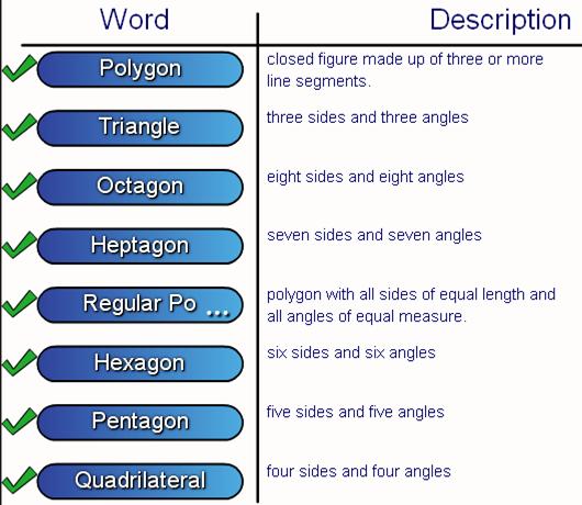 love definition essay samples love definition essay 515 words essay