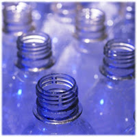 Posimat Air Conveyor Suitable for PET Bottle