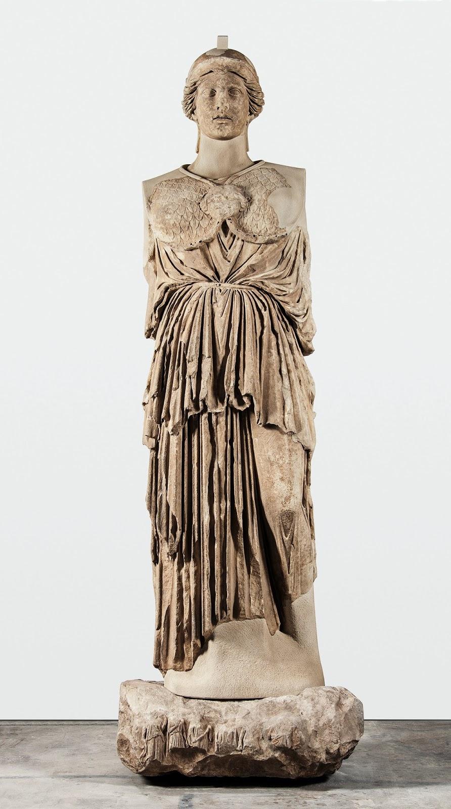 Greek statue lesbian pic 55