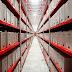 Empresa de Arquivo de Documentação está a digitalizar 180 mil passaportes na Madeira