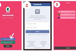 5 Aplikasi Android Penghasil Pulsa Terbaru