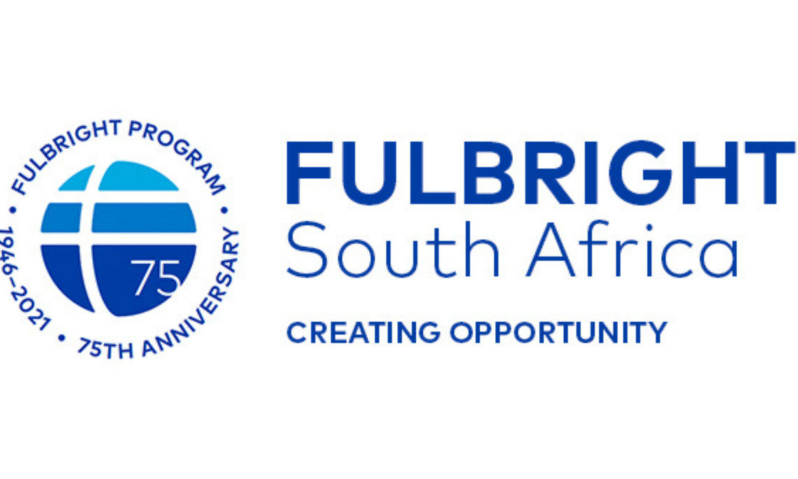 Fulbright South African Research Scholar Program 2022