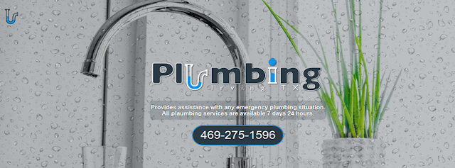 https://www.plumbingirvingtx.com/