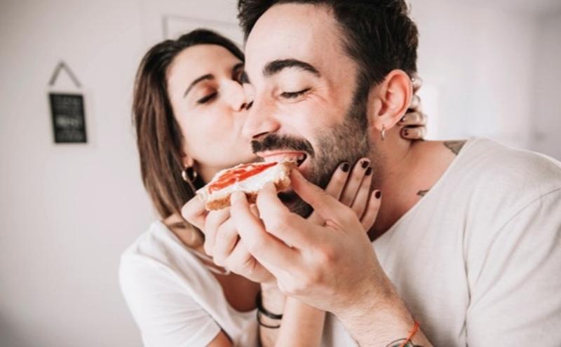 Evlenilecek erkek nasıl olmalı?