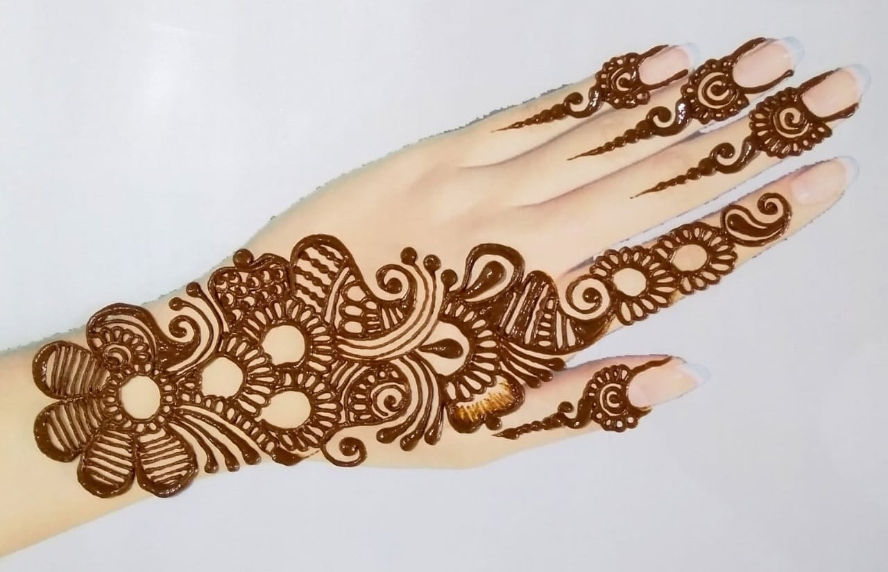 easy-mehndi-designs-for-eid