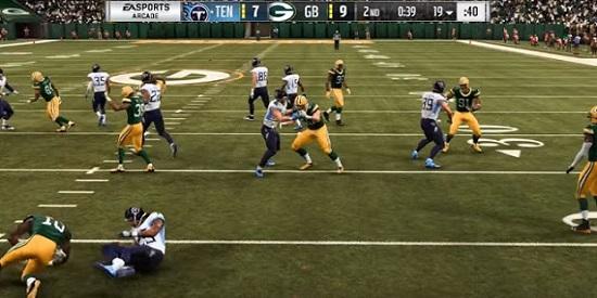 Madden NFL 19 PC Game Download | Complete Setup | Direct Download Link