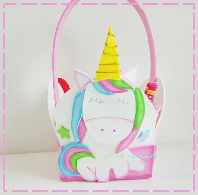 como-hacer-un-dulcero-de-unicornio-en-goma-eva-o-foamy-creandoyfofucheando