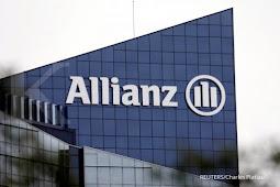Inilah Alur Klaim Asuransi Allianz Life Kendaraan