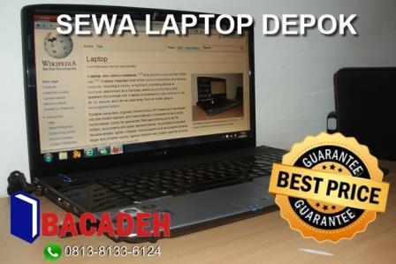 sewa-laptop-murah-depok-core-i7-per-hari