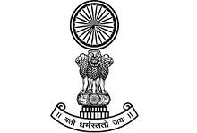 Supreme Court of India, New Delhi Recruitment for Director (Library)