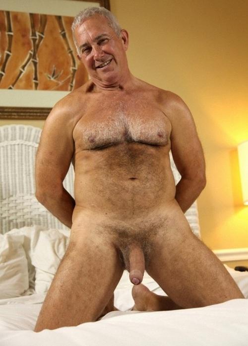 Nudist resorts in ontario