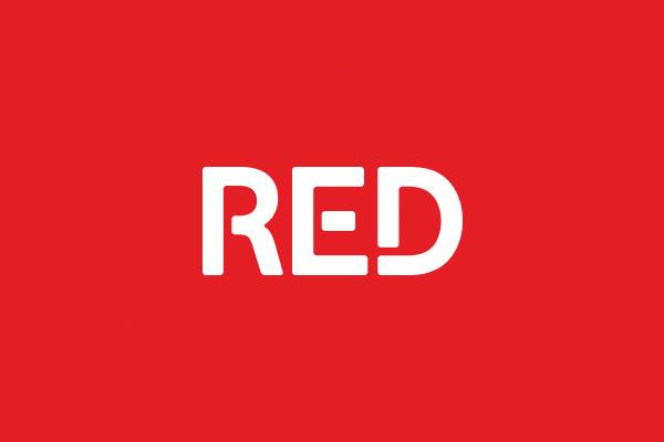 عرض فودافون شهر فبراير من Vodafone Red 2019
