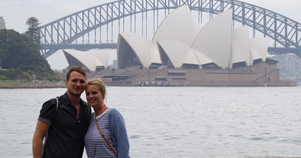 Dating-Agentur in Sydney Cricket-Dating
