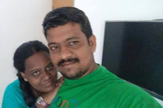 tv-journalist-and-family-found-dead-chennai