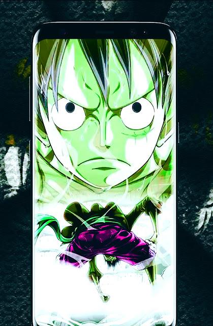 """خلفيات الشاشة انمي """" Anime X wallpaper"""""""