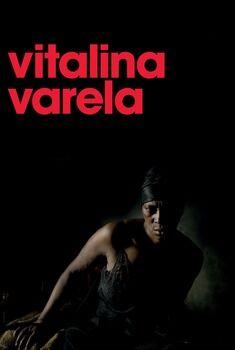 Vitalina Varela Torrent - WEB-DL 1080p Nacional