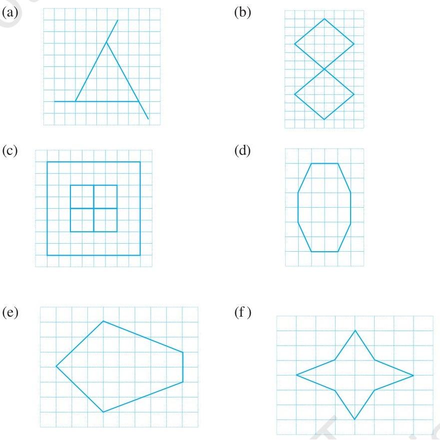 Exercise 13.2 Question 6 Class 6 Maths