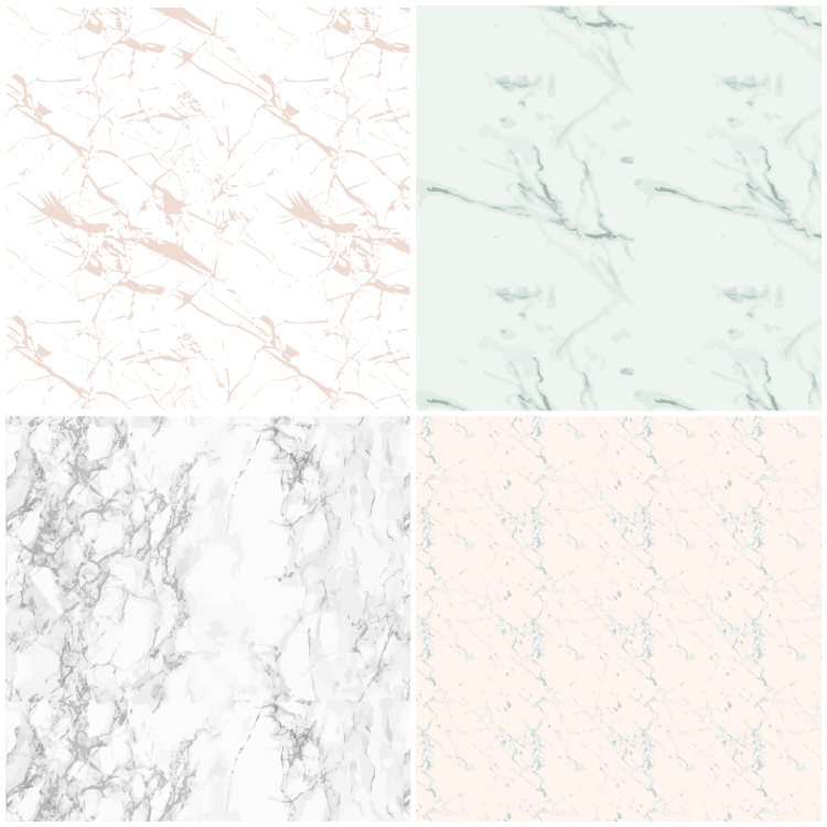 fondos_texturas_marmol