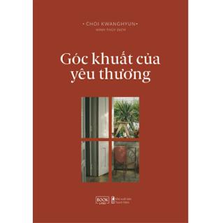 Góc Khuất Của Yêu Thương  ebook PDF EPUB AWZ3 PRC MOBI