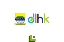 Lowongan Kerja Pegawai Dinas Lingkungan Hidup dan Kebersihan Kota Bandung Tahun 2021
