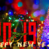happy new year 2019 pictures hd download With quotes,shayari and images