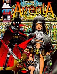 Warrior Nun Areala (1994)