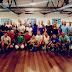 Câmara Técnica do Esporte do CODIVAR participa de curso de metodologia no SESC Registro-SP