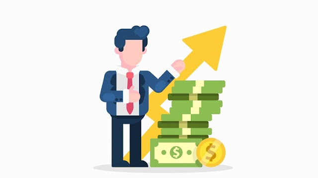 Cara Menghitung Gross Profit