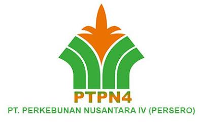 Lowongan Kerja BUMN PT Perkebunan Nusantara IV Persero