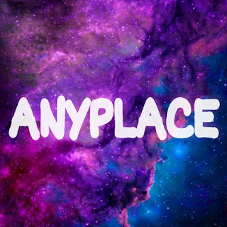 ANYPLACE - Grupo de WhatsApp